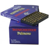 Winchester Large Rifle Magnum Primers