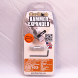 Carlson's Silver Hammer Expander