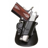 Fobus Compact Paddle Holster