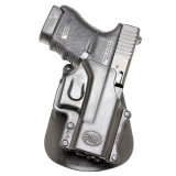 Fobus Glock 29/30 Standard Paddle Right Hand
