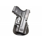 Fobus Glock 29, 30, 39 Roto-Holster Paddle Right Hand