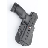 Fobus Hi-Point .45 cal Evolution Paddle Holster