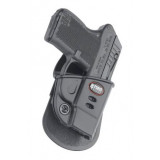 Fobus Kel-Tec P3AT & .32 Evolution Paddle Holster