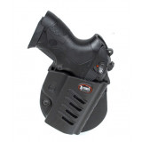 Fobus Beretta PX4 Storm Evolution Paddle Holster