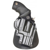 Fobus Taurus 85/605/905 Standard Paddle Holster Right Hand