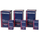 Fiocchi Performance Shooting Dynamics Rimfire Ammunition