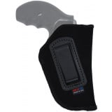 GrovTec Inside-the-Pant Right Hand Holster Size #12