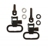 GrovTec Wood Screw Fore End Swivels