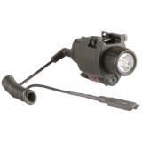 CAA Tactical Laser And Flashlight Combo