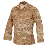 Tru-Spec Battle Dress Uniform (BDU) Jacket