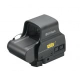 EOTech EXPS2 Aiming Dot Holographic Sight