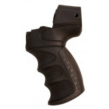 ATI Mossberg Talon Tactical Shotgun Rear Pistol Grip