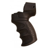 ATI Remington Talon Tactical Shotgun Rear Pistol Grip