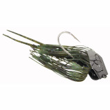 Z-Man Chatterbait Lure Jig Bladed 3/8 oz - Candy Craw