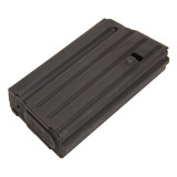 ProMag Industries DPMS LR-308 Magazine - Black Steel - 20 rds.
