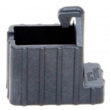 ProMag Industries Magazine Loader - For Glock 9mm/.40 S&W - Black Polymer - 5 rds.