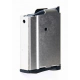 ProMag Ruger Mini-30 Magazine 7.62x39mm Nickel 10/rd