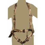 Summit Seat-O-The-Pants Original Tree Stand Safety Harness