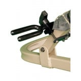Summit Universal Bow Holder