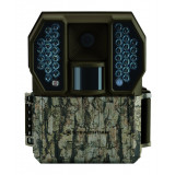 Stealthcam RX36 HD Digital Scouting camera - 8MP