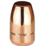 """Berry's Preferred Plated Rifle Bullets .45-70 Govt .458"""" 350 gr RS 150/box"""