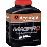 Accurate Magpro Rifle Powder 1 lbs