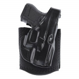 ANKLE GLOVE BLACK RH FOR GLOCK 42