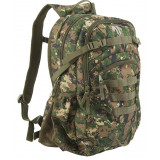 Allen Method Tactical Backpack w/ Padded Shoulder Straps