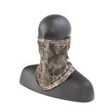 Allen Neck Gaiter For Turkey Hunting - Mossy Oak Country