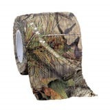 Allen Protective Camo Wrap - Mossy Oak Country