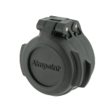 Aimpoint Flip-Up Front Lens Cover with ARD for 2nd generation Micro Series Red Dot Sights