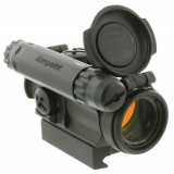 Aimpoint CompM5 Red Dot Sight - No Mount