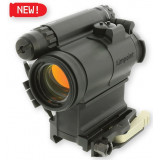 Aimpoint CompM5 Red Dot Sight w/ LRP Mount and 39 Spacer
