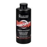 Alliant Bullseye Shotshell/Handgun Powder 4 lbs