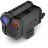 ATN Shot Trak-X HD Video Recording Camera w/Laser - Weapon Mounted