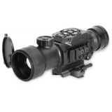 ATN TICO-336A 60Hz Digital Thermal Clip-On