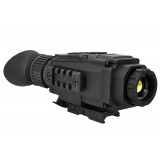 ATN ThOR-640 1-8x 30Hz Thermal Image Scope - 640x512mm Sensor 19mm Lens