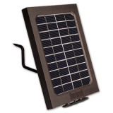Bushnell Trophy Solar Panel