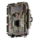 Bushnell Trophy Cam HD Aggressor Low Glow Trail Camera, RealTree Xtra - 14MP