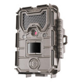 Bushnell Trophy Cam HD Essential e3 Trail Camera / Tan, 16MP