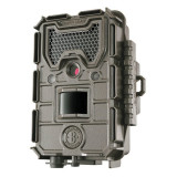 Bushnell Trophy Cam HD Low Glow Trail Cam - 20MP