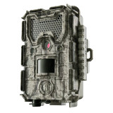 Bushnell Trophy Cam HD Low Glow Trail Camera - 24M
