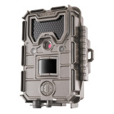 Bushnell Trophy Cam HD Aggressor No-Glow Trail Cam 20MP