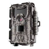 Bushnell Trophy Cam HD Aggressor No-Glow Trail Cam - 24MP