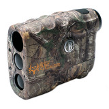 Bushnell Bone Collector LRF - 4x20mm Realtree Xtra