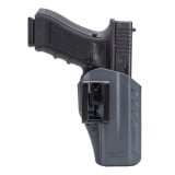 ARC Holster S&W M&P 9/40 Fullsize & Compact Including 2.0