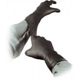 North American Rescue Talon Gloves Medium 70-0002
