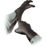 North American Rescue Talon Gloves Large 70-0003