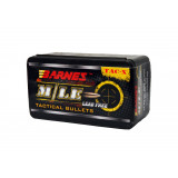 "Barnes M/LE TAC-X Tactical Bullets .30 cal .308"" 110 gr FB 50/ct"