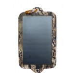 Covert Scouting Cameras Solar Panel For All 2014-18 Covert Model 12-Battery Cameras